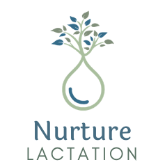 Nurture Lactation, LLC